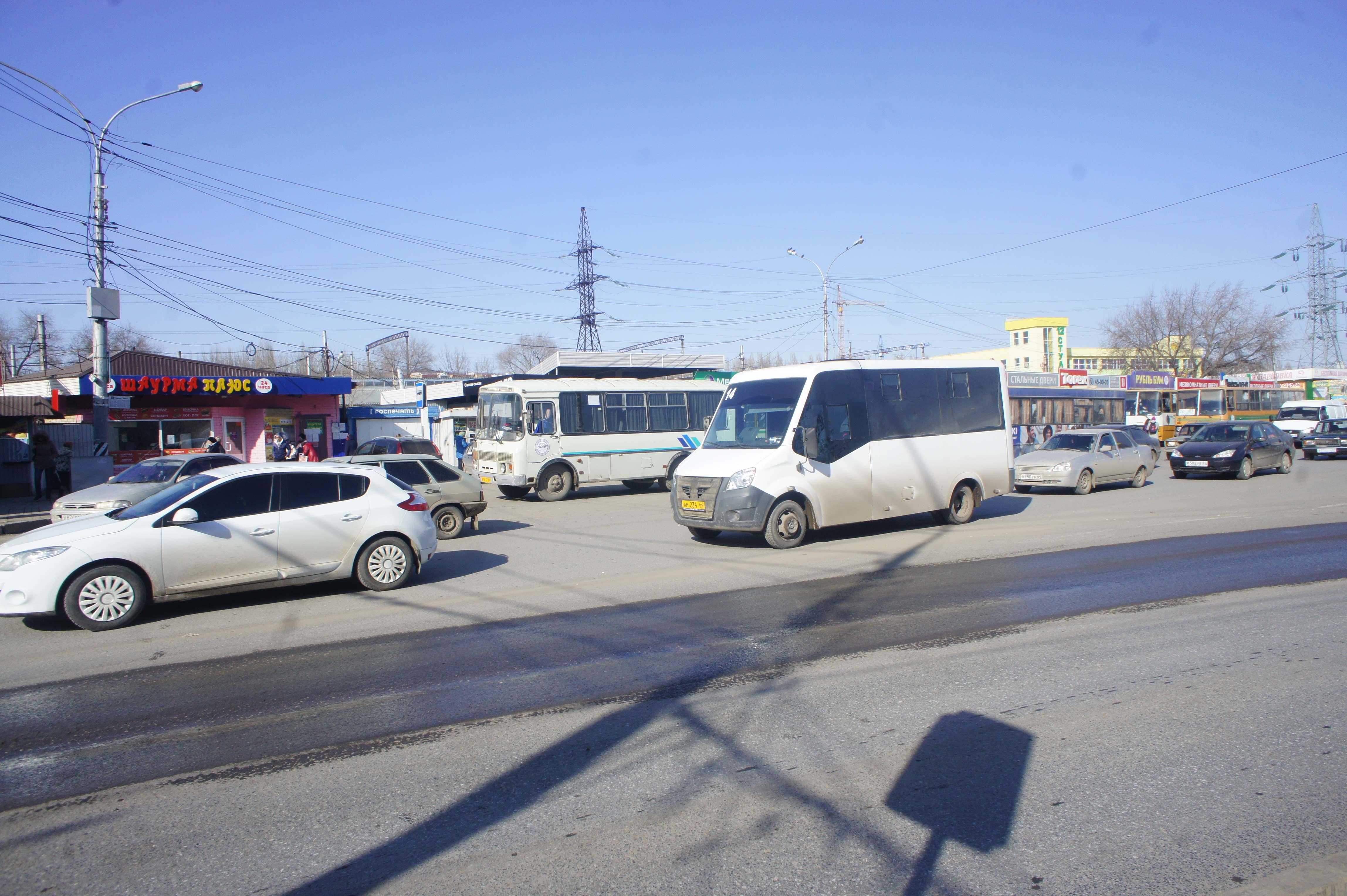 схема маршрутных такис махачкала схема маршрутных такси